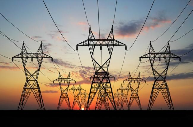 如何节约家庭能源及电费?$90节能小礼包免费送