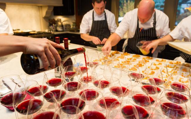 food-wine-festival.jpg