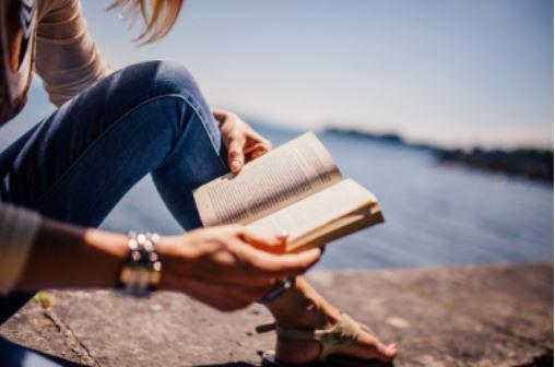 优发国际人有多爱阅读?