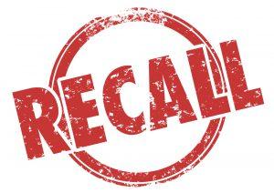 recalled-2-300x212.jpg