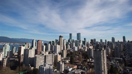 海外购房网:在优发国际购房的中国买家不再增长