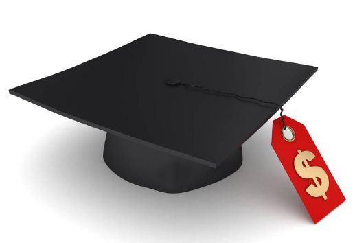 全球高校学历含金量排名!加拿大这6所大学厉害了