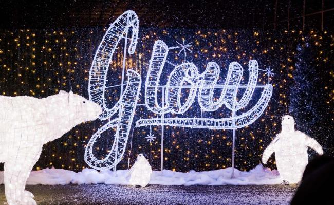 glow-1.jpg
