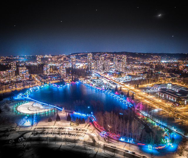 LightsATLafarge1.jpg
