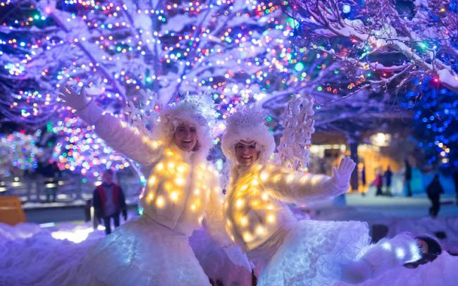 whistler-holiday-events.jpg
