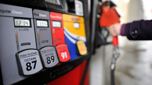号称原油储量全球第三 为何尊宝娱乐油价如此高?