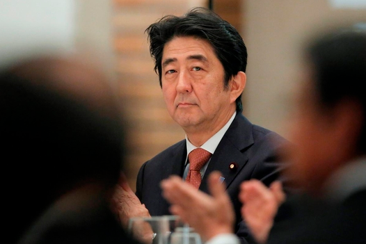 联合国机构痛批日本 美国罕见表示强烈赞同