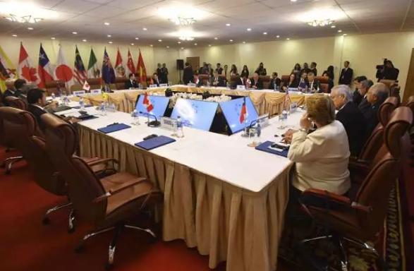 加拿大总理杜鲁多下月初访华 开启加中自贸谈判