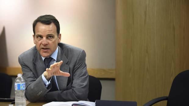 CMHC警告:加拿大次贷按揭市场迅速膨胀 风险难控