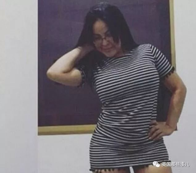 女教师性侵40名学生:不跟我啪啪啪,考试不及格