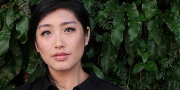海外华人女孩讲述:我为什么选择捐献卵子