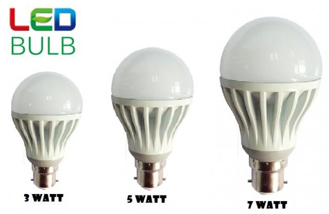 节能灯既亮又省钱 但可能增加患癌风险?