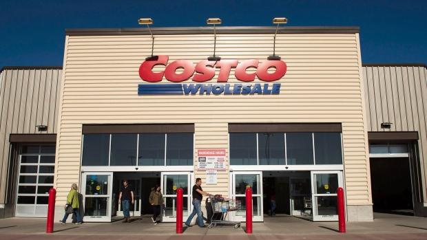 优发国际Costco71岁员工:我不懒只是年纪大了