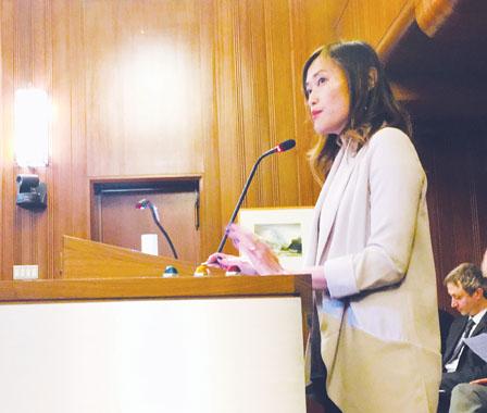 温市府审议房屋策略遏炒风 增建廉屋 设纯出租区