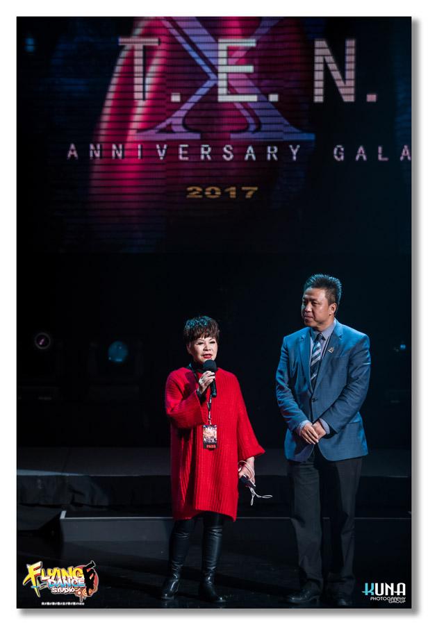 Photo 2017-11-26, 9 24 11 PM.jpg