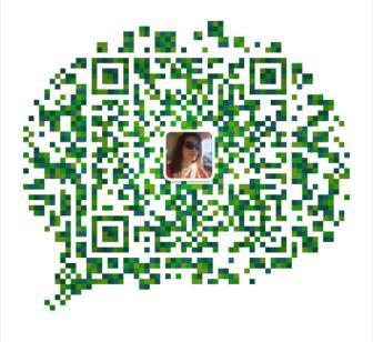 5723029-04f37778544e8061.jpg