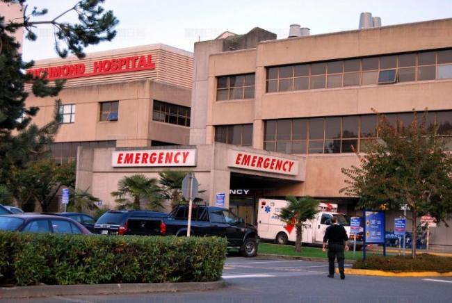 hospital-richmond-696x467.jpg