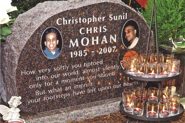 FRONT-CRIME-2008-Chris-Mohan-Memorial-New.jpg