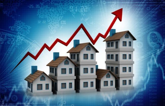 increasing_home_sales.png__0x500_q95_autocrop_crop-smart_subsampling-2_upscale.jpg