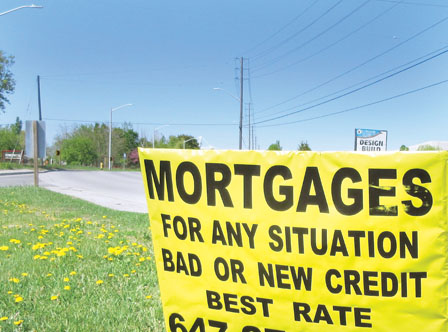 _10mortgage _sign.jpg
