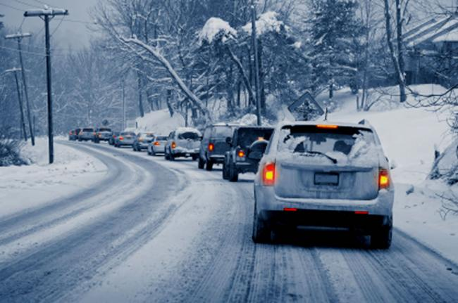 young-drivers-winter-driving-site-image-1.jpg