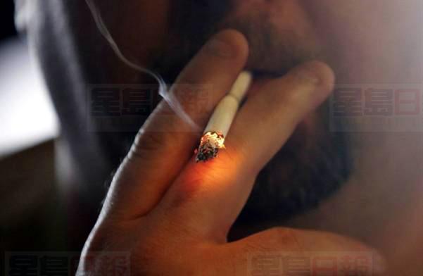 smoke-free.jpg