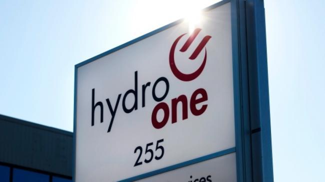 hydro-one.jpg