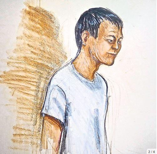 吴建华杀妻案最终宣判:终身监禁 12年不得假释