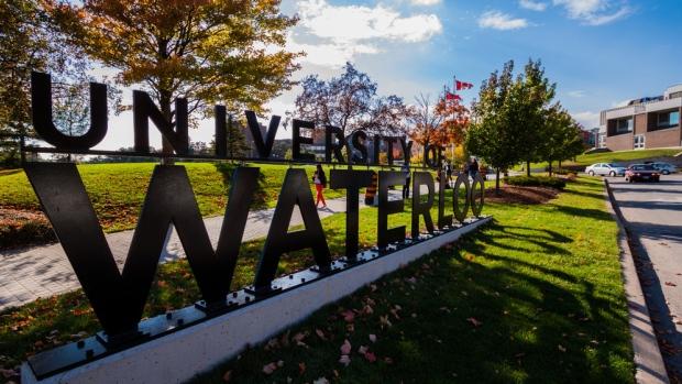 university-of-waterloo.jpg