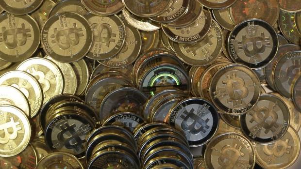 bitcoin-tokens.jpg