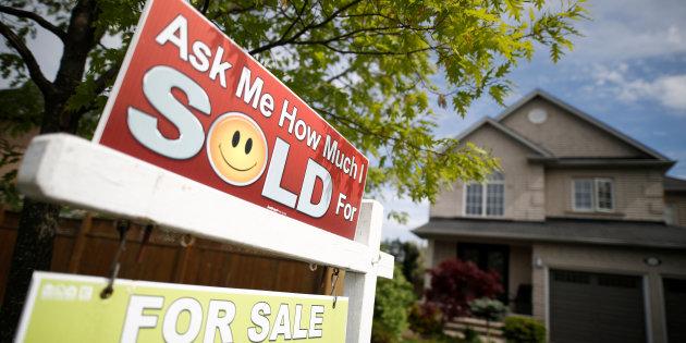 统计局将花巨资收集多伦多温哥华海外买家资料