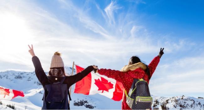 加拿大又上榜了!這些國家讓世界更美好 不包括…