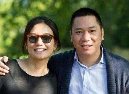 中国证监会处罚赵薇夫妇 监管加码