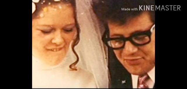 细思极恐!妻子失踪23年 竟被水泥封在铁桶内