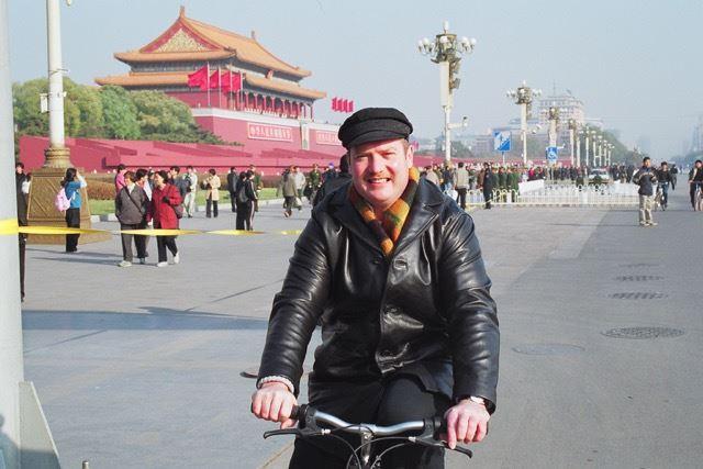选谁做BC自由党党领最能代表华人利益?