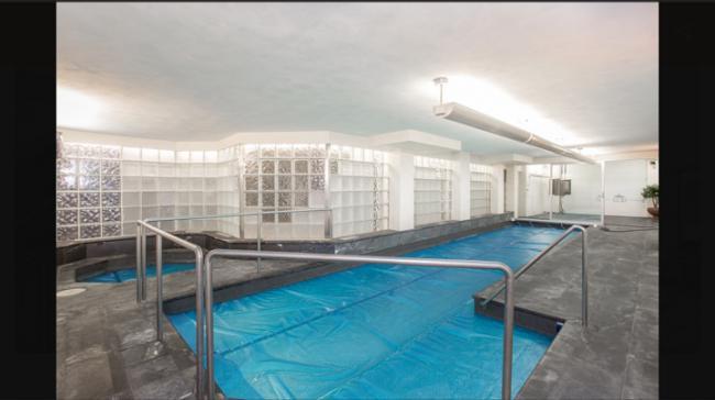 sherman-pool.png