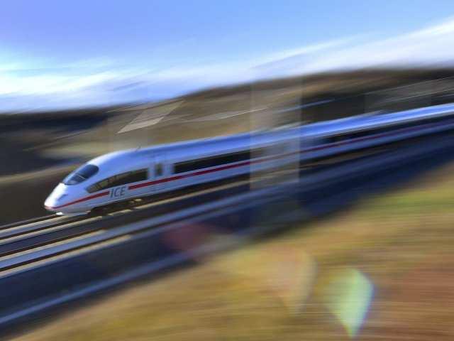 高铁报告:优发国际到西雅图只要1小时 或北起素里