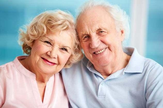 重磅消息!优发国际退休金计划(CPP)发生五大变动