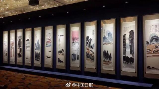9.3亿!全球最贵中国艺术品诞生