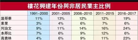 WeChat Image_20171220155223.jpg