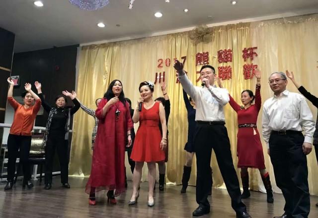 WeChat Image_20171220160859.jpg