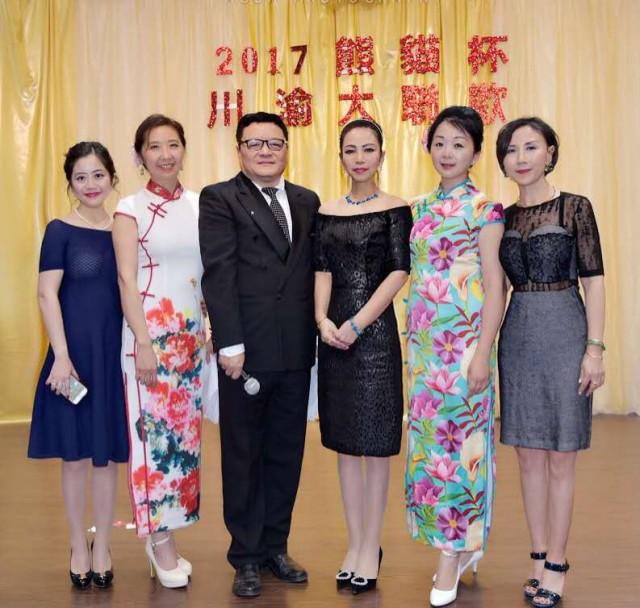 WeChat Image_20171220160910.jpg
