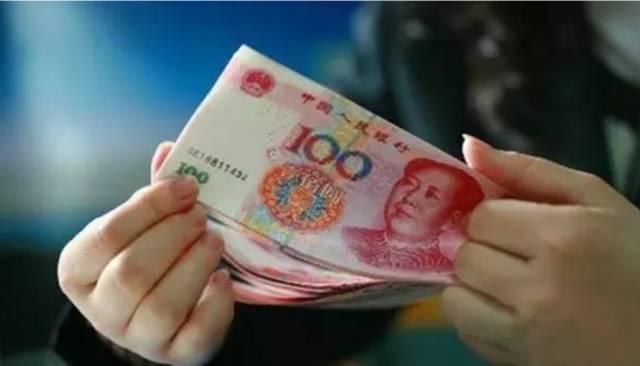 有本事你在中国混 跑优发国际装什么蒜?