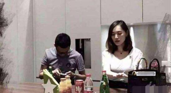 宋喆在监狱说出马蓉真实目的 引网友震惊