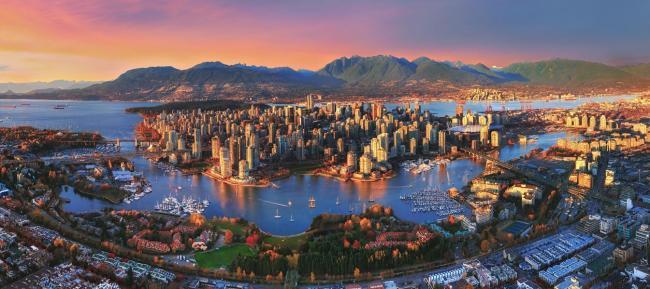 Vancouver_header.jpg