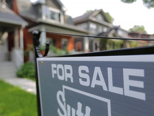外国买家70%是中国人 买房比本地居民多花50%
