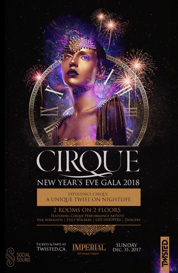 2018-tws-cirque-nye-flyer-ss.jpg