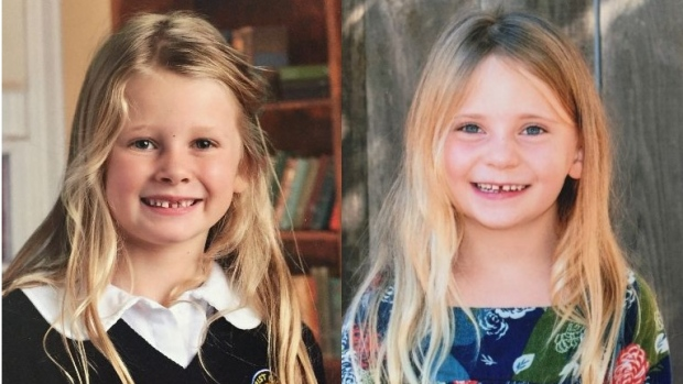 chloe-berry-6-and-aubrey-berry-4-victims-in-dec-25-2017-oak-bay-homicides.jpg