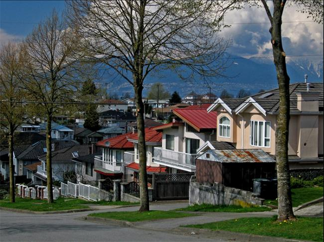 Vancouver-real-estate-effects.jpg