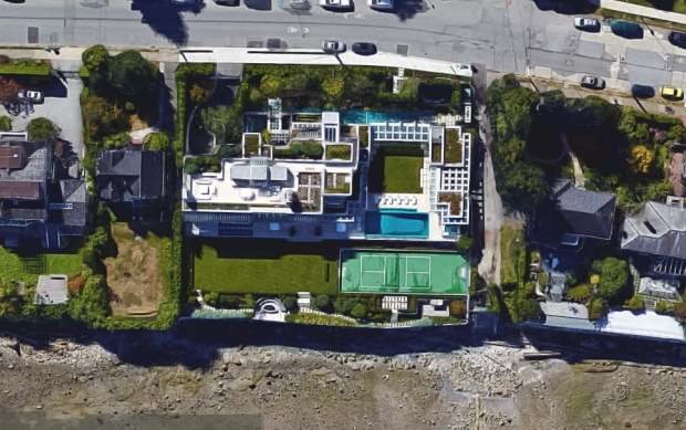 chip-wilson-vancouver-house-aerial-view.jpg